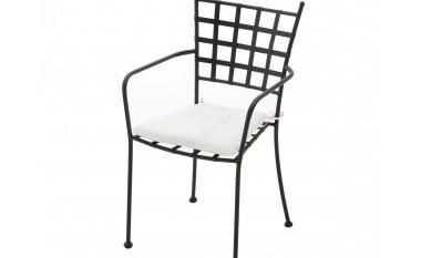muebles jardin AKI 201460