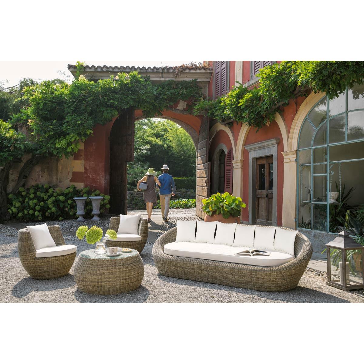 Muebles jardin maisons du monde 201428 for Jardin maison du monde