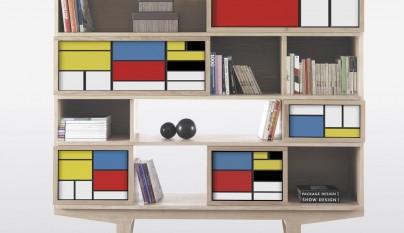 PStes_BS_Face to Face Mondrian