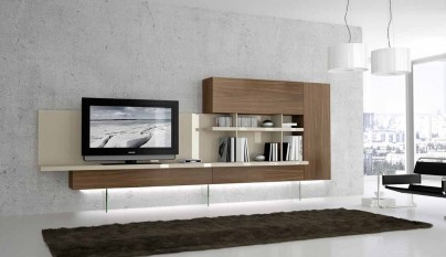 Salones minimalistas10
