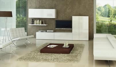 Salones minimalistas11