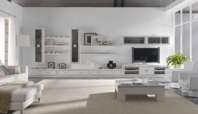 Salones minimalistas15