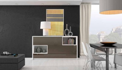 Salones minimalistas17