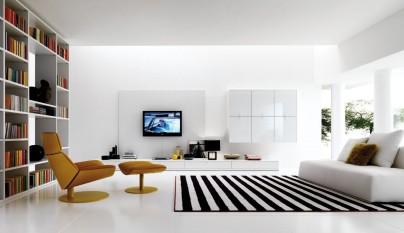 Salones minimalistas2