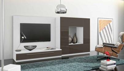 Salones minimalistas20