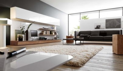 Salones minimalistas3