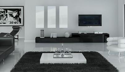 Salones minimalistas4