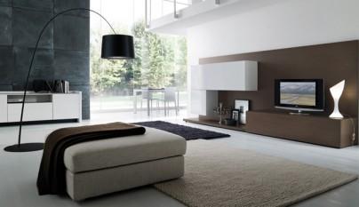 Salones minimalistas5