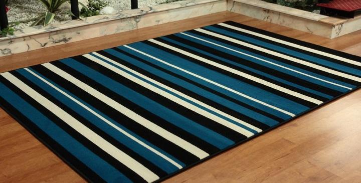 alfombras Alfomrbas Arcade1