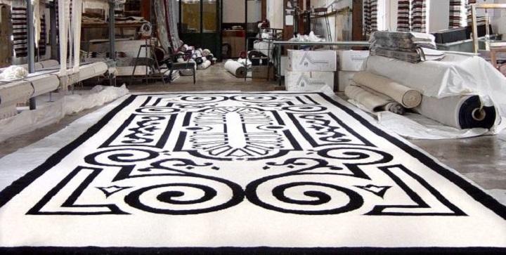 alfombras LA ALPUJARRENA1