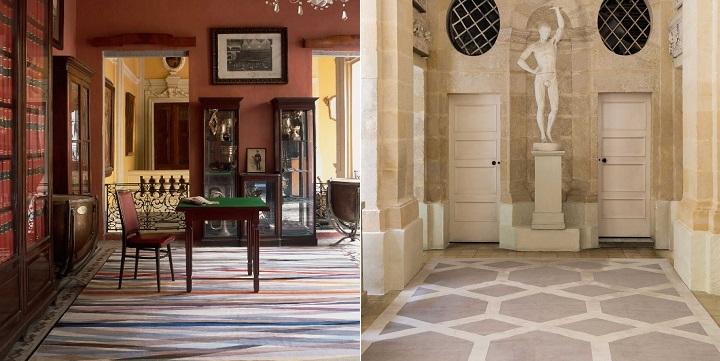 alfombras de diseno1