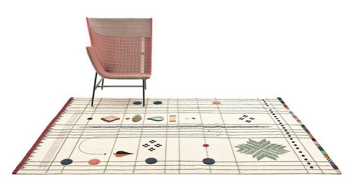 alfombras nanimarquina1