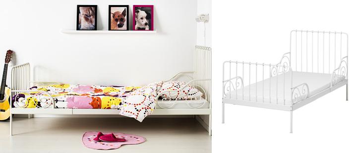 Catalogo ikea 2015 specchio dell 39 anima di una donna - Ikea catalogo on line 2015 ...