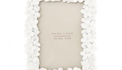 catalogo-de-decoracion-zara-home-verano-201416