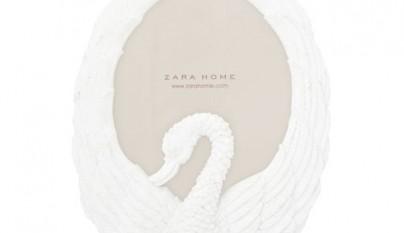 catalogo-de-decoracion-zara-home-verano-201417
