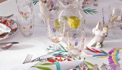 catalogo-de-decoracion-zara-home-verano-20142