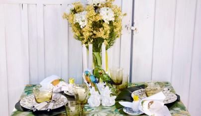 catalogo-de-decoracion-zara-home-verano-20144