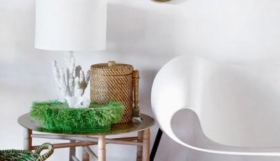 catalogo-de-decoracion-zara-home-verano-20149