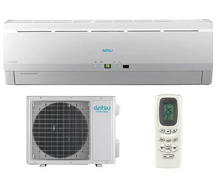 Coleccion de aire acondicionado leroy merlin10 for Aire acondicionado portatil leroy merlin