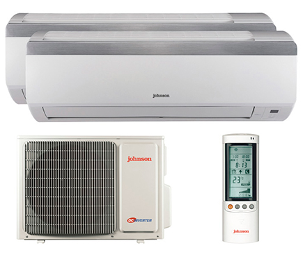 Coleccion de aire acondicionado leroy merlin11 for Aire acondicionado portatil leroy merlin