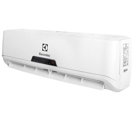Coleccion de aire acondicionado leroy merlin19 for Aire acondicionado portatil leroy merlin