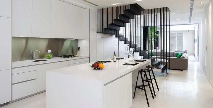 decorar e integrar espacios2