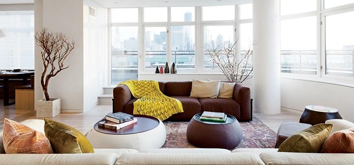 fotos de apartamentos reformados3
