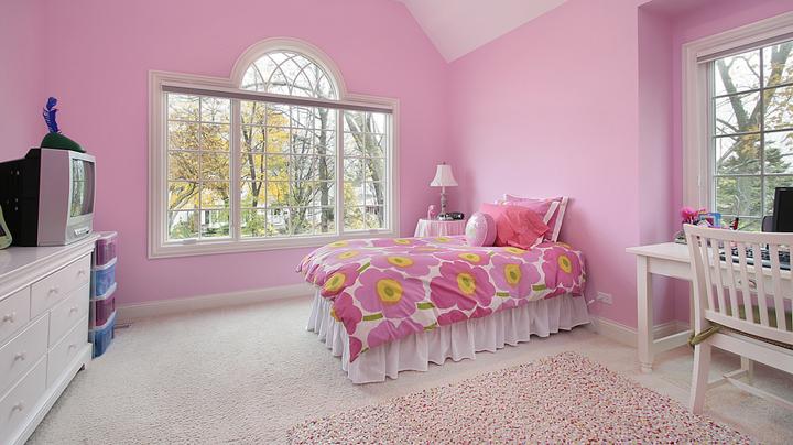 Los colores del feng shui - Colores feng shui para dormitorio ...