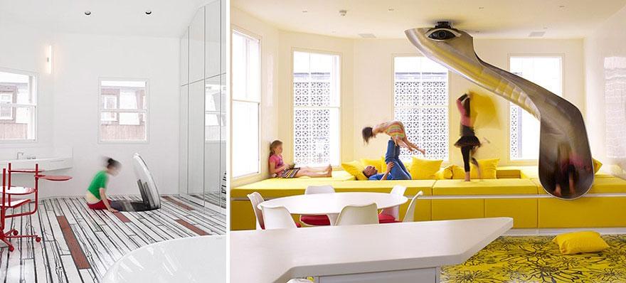 habitaciones infantiles 13