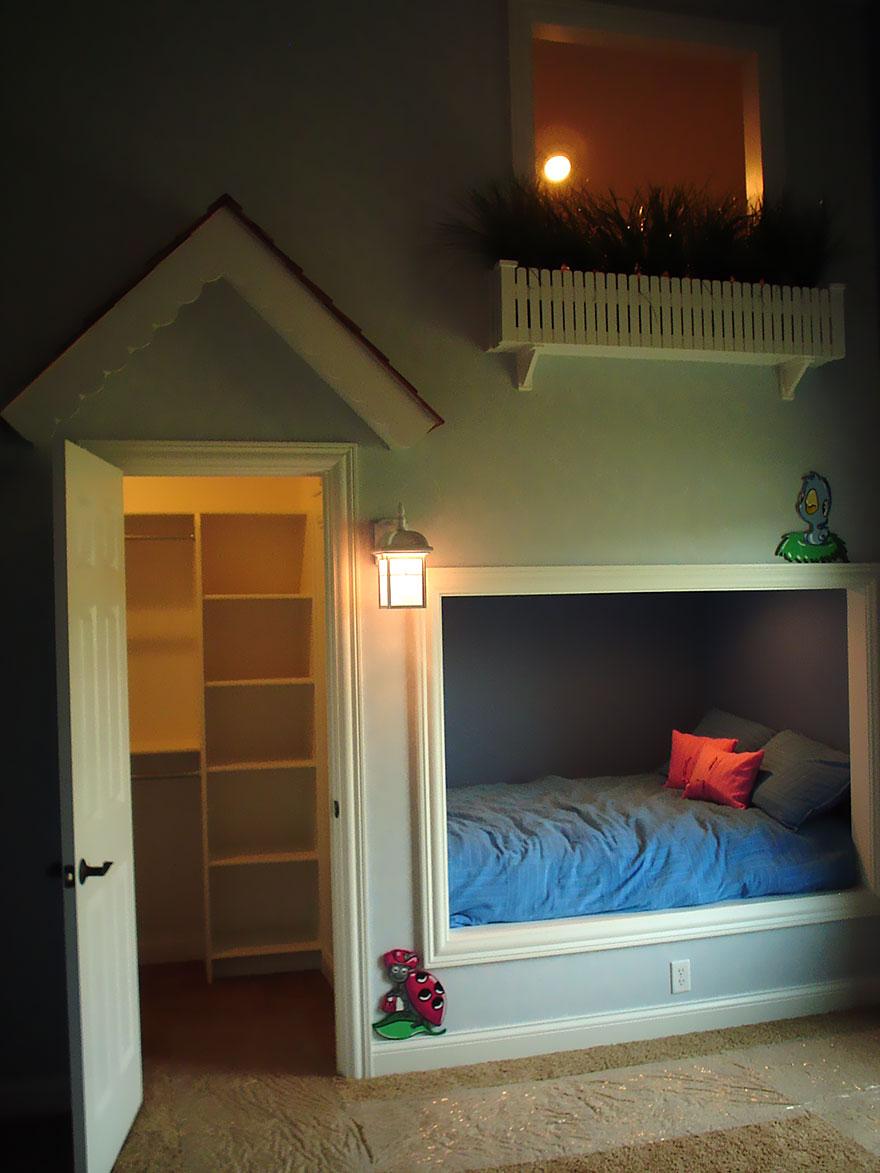 habitaciones infantiles 15