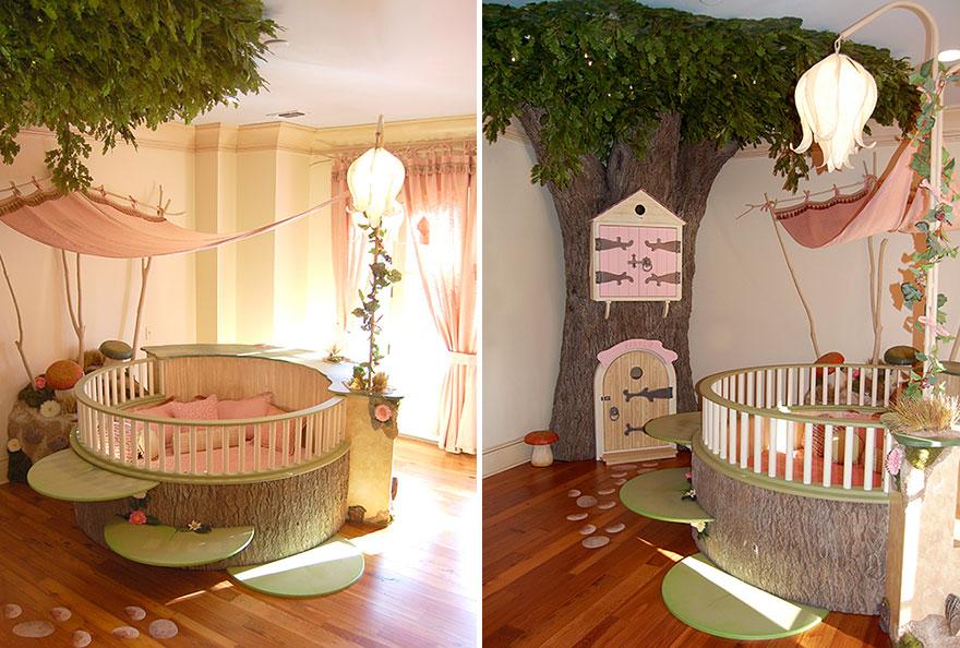 habitaciones infantiles 16