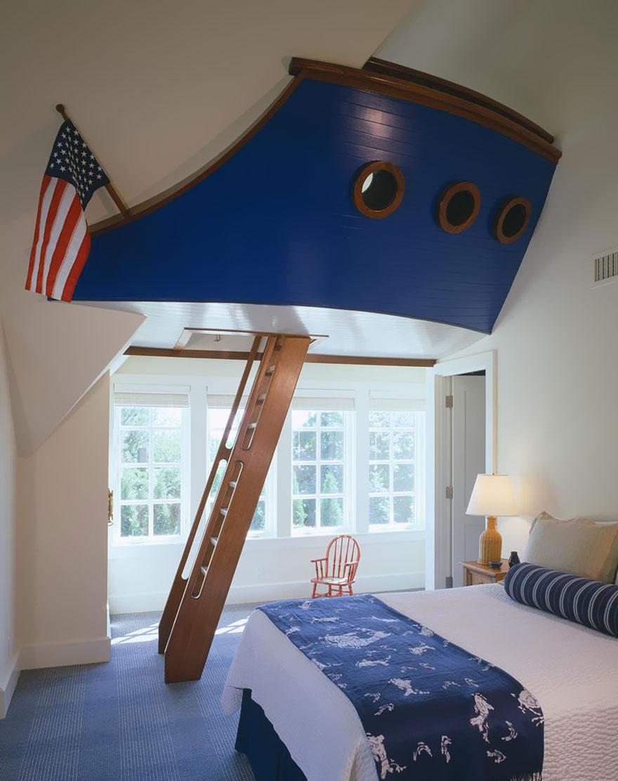 habitaciones infantiles 17