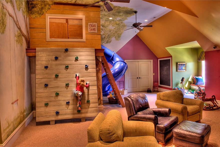 habitaciones infantiles 18