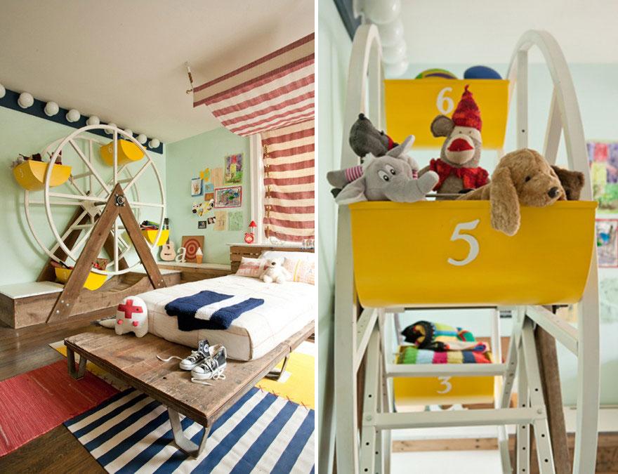 habitaciones infantiles 19