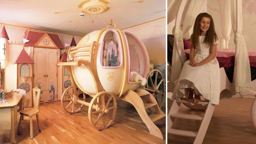 habitaciones infantiles 20