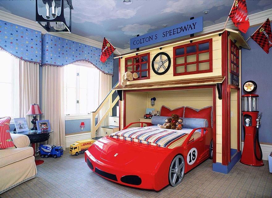 habitaciones infantiles 24