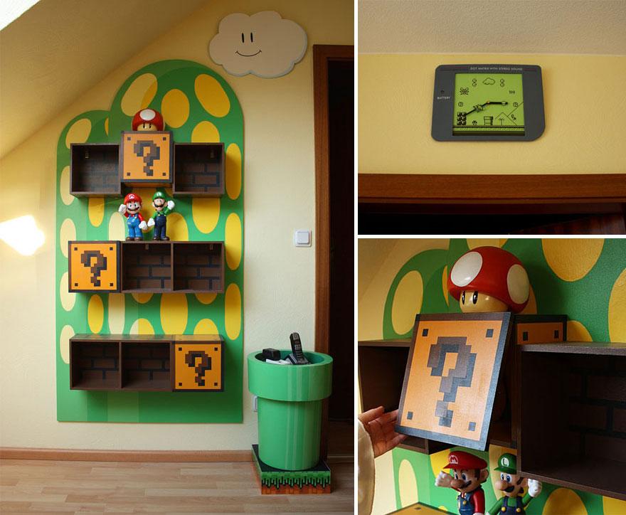habitaciones infantiles 28