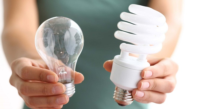 iluminacion para estudiar2