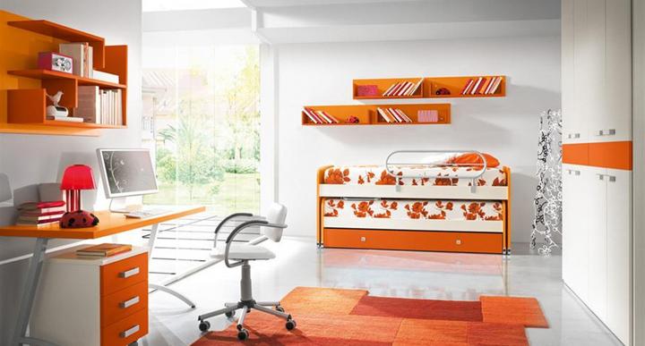 Los mejores colores para pintar la casa en verano