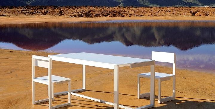 muebles diseno terraza4