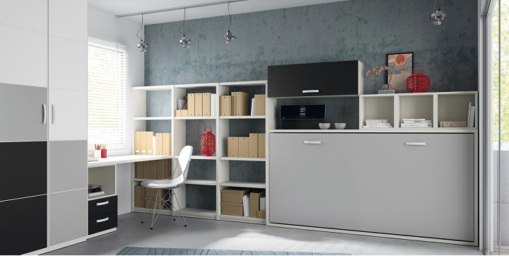 muebles espacios pequenos1