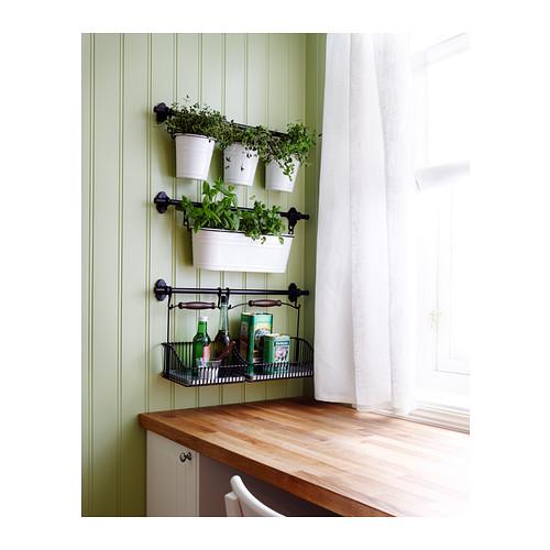 Cocina de almacenamiento organizaci n gabinetes for Modelos de gabinetes de cocina