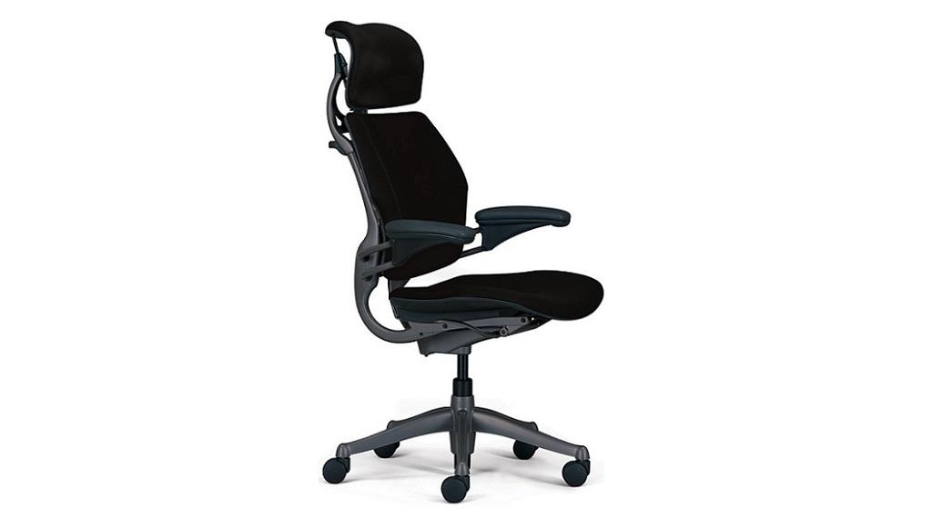 Chair Pro Frredom