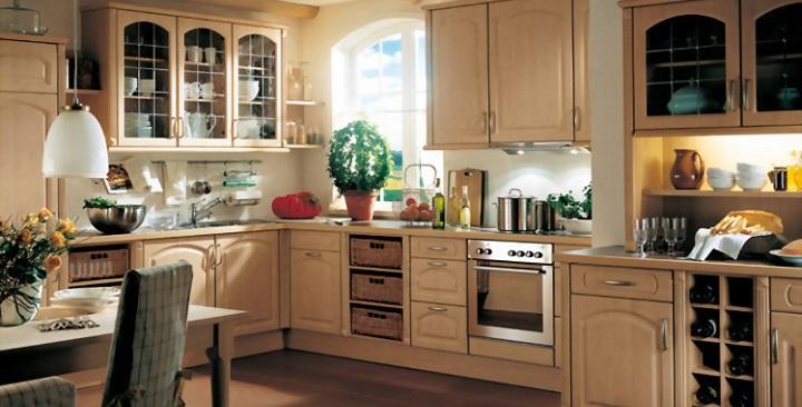 Cocinas de lujo2