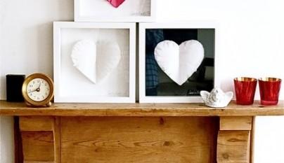 Decoracion corazones15