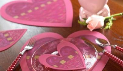 Decoracion corazones4