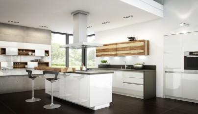 Fotos cocinas equipadas10