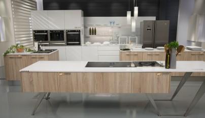 Fotos cocinas equipadas11