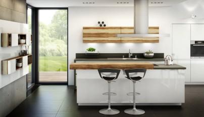 Fotos cocinas equipadas14