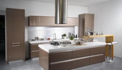 Fotos cocinas equipadas15